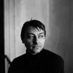 Cesare Battisti: os Movimentos Sociais vão decidir
