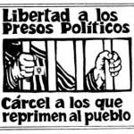 (Vídeos) Honduras Resiste