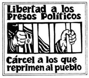 libertad-a-los-presos-politicos