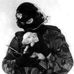 Libertação Animal e Revolução Social